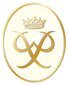 Gold DofE &                    Queen's Scout